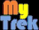 MyTrek : randonnée pédestre, trek, balade culturelle